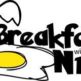 Breakfast%20with%20nick%20logo%20high.medium