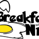 Breakfast%20with%20nick%20logo%20high.small