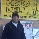 Michael%20%20hobo%20deli2.medium