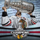 Stanley-cup-champs-wallpaper-toews-widescreen.small