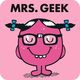 Mrs.geek.small