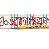 Mortified%20logo%20handwritten%20-%20kickstarter%20v2.medium