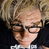 Martin_atkins_color_hi-res.medium