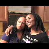 Tambra_and_monique_pic_in_kitchen.medium