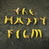 Happyfilm_128x128.medium
