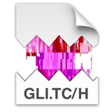 Glitch-icon.medium