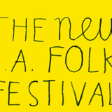 Newlafolkfest_logo.medium