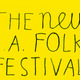 Newlafolkfest_logo.small