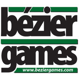 Beziergamesquarelogo.medium