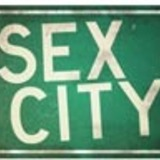 Sexcitylogosm1.medium
