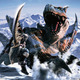 Monster_hunter_(ps2)_2004.small