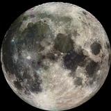 Full_moon.medium