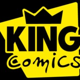 King%20comics%20icon%20main.medium