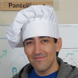 Humbertowithchefhat profilepic.medium