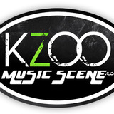Website%20kzoo%20music%20scene%20logo.medium