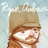 Ryaniconwithsign.medium