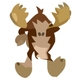 Elk_vector.small