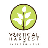 Verticalharvest_logofinal2-color.medium