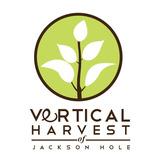 Verticalharvest logofinal2 color.medium