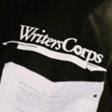 Writerscorps_profile_pic.medium