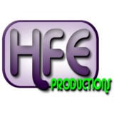 Hfeproductions(square).medium