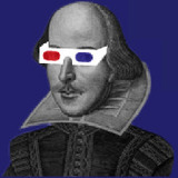 Shakespeare_profile_pic__blue.medium