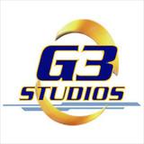 G3logo.medium