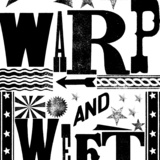 Warp-and-weft.medium
