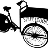 Logo-just-bike-sm.medium