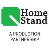 Home-stand-logo-badge.medium