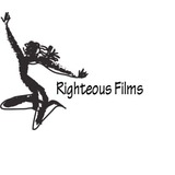 Righteous_films.logo.medium