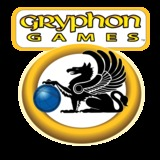 Gryphon_logo_final.medium