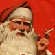 Santa%20smoking%202a.small