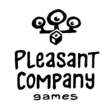 Pleasant_company_games.medium