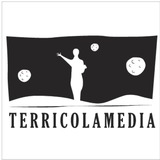 Terricola%20vimeo.medium