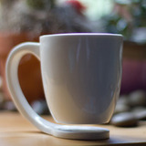 Floating-mug-avatar_2.medium