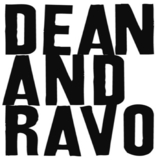 Dean.ravo.stack%20squ.medium
