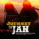 Journeytojah2.medium