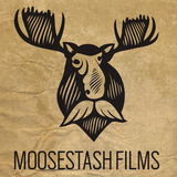 Moosestash%20logo_v2.medium