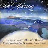 Gathering_cover.medium