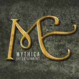 Mythica_logo_square.medium