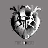 Thelovers_logo.medium