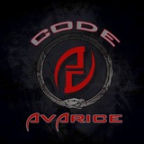 Avarice%20logo.medium