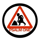 16x9%20psalmone%20logo.medium