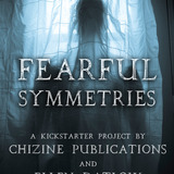 2012-11-15_fearful-symmetries-ks-poster.medium