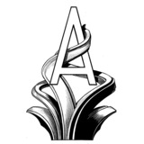 Alaxis_fb_logo.medium
