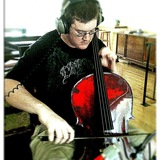 John%20cello.medium