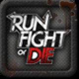 Run-fight-or-die-fan.medium