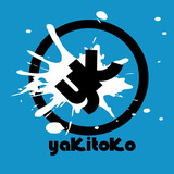 Yaki%20logo1280x1024.medium