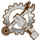 Rusty_wrench_icon_clr.small